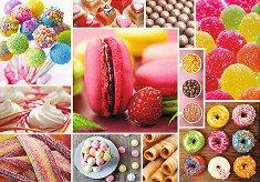 Сладки -