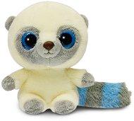 """Галаго Юху - Плюшена играчка от серия """"YooHoo & Friends"""" - играчка"""