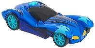 Колата на Катбой -