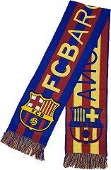 Шал - ФК Барселона -