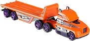 Камион - Hitch N'haul - играчка