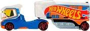Камион - Aero Blast - играчка