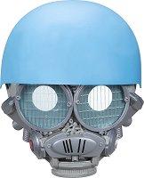 Autobot Sqweeks - играчка