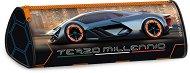 Ученически несесер - Lamborghini - детски аксесоар