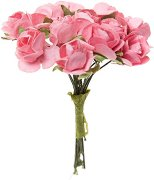 Декоративен елемент - Рози