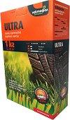 Тревна смеска - Ultra - Опаковка от 1 kg