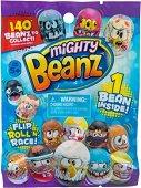Mighty Beanz: Бобче за игра - играчка