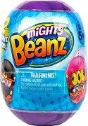 Mighty Beanz: Комплект от 2 бобчета за игра - играчка