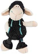 Овцата - Jolly Kasi -