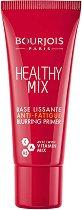 Bourjois Healthy Mix Primer - крем