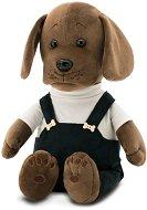 """Кученцето Босси - Плюшена играчка от серията """"Orange Toys"""" - играчка"""