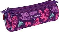 Ученически несесер - Gabol: Dream - чанта