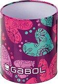 Моливник - Gabol: Dream - продукт