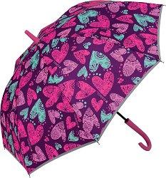 Детски чадър - Gabol: Dream -
