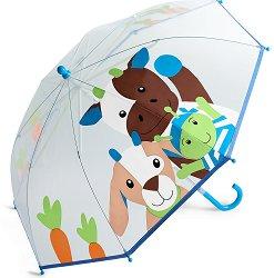 Детски чадър - Wieslinge -
