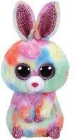 Зайче - Bloomy - играчка