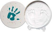 Комплект за създаване на отпечатъци - Magic Box - продукт