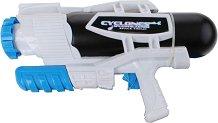 Воден пистолет - Детска играчка - играчка