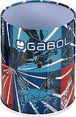 Моливник - Gabol: Flip - продукт