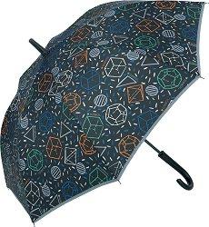 Детски чадър - Gabol: Space -
