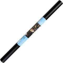 Самозалепваща черна дъска за писане - Размери 50 х 200 cm
