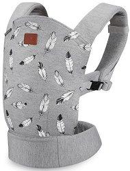 Кенгуру - Milo - Aксесоар за носене на бебе - продукт