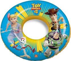 Надуваем пояс - Играта на играчките - продукт