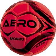 Топка за футбол - Aero - топка