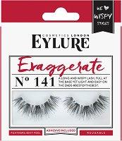 Eylure Exaggerate 141 - продукт