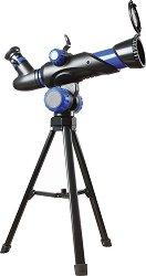 Детски телескоп - продукт