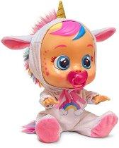 Cry Babies - Дрийми - кукла