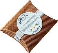 Mondial Zagara Luxury Shaving Cream - Refill - Пълнител за крем за бръснене с аромат на портокалов цвят -