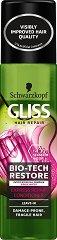 Gliss Bio-Tech Restore Express Repair Conditioner - маска