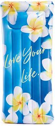 Надуваем дюшек - Love your Life -