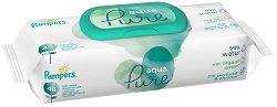Pampers Aqua Pure -