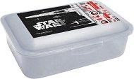 Кутия за храна - Star Wars - играчка