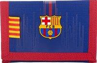Портмоне - ФК Барселона -