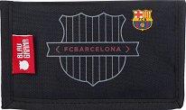 Портмоне - ФК Барселона - детски аксесоар