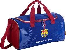 Пътнически сак - ФК Барселона -