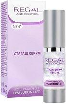 Regal Age Control Tightening Serum -