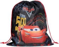 Спортна торба - Колите -