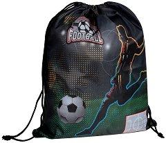 Спортна торба - Футбол -