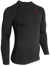 Мъжка термо-блуза - Megalight 240 HEAT