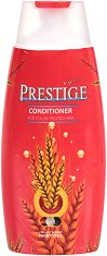 Vip's Prestige Conditioner for Color-Treated Hair - крем