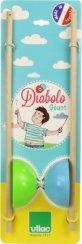 Диабло - Детска играчка -