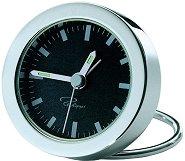 Настолен часовник Philippi - Giorgio