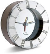 Часовник Philippi - Alegro