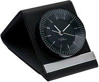 Часовник Philippi - Giorgio