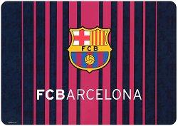 Подложка за бюро - ФК Барселона