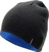 Мъжка зимна шапка - Billat